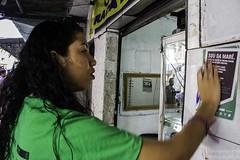 Elisngela Leite_Redes da Mar_4 (REDES DA MAR) Tags: americalatina brasil campanha complexodamar elisngelaleite favela mar ong parqueunio redesdamar riodejaneiro somosdamartemosdireitos