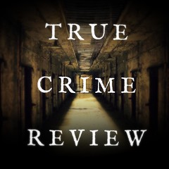 3kx3k-jail-and-tcr-451447 (True Crime Review) Tags: admin