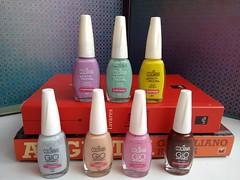 Coloramas (2) (Mari Hotz) Tags: colorama coleo