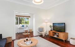 4/324 Edgecliff Road, Woollahra NSW
