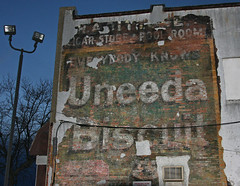 Vineland NJ Feb 2011 (rickibsen) Tags: newjersey uneedabiscuit