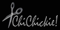 chichickie logo cropped