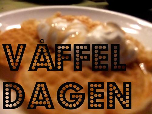 Baffle Me Waffle 003-1