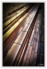Lignes de fuite (Blain Nicolas) Tags: de nicolas lignes fuite blain nblain