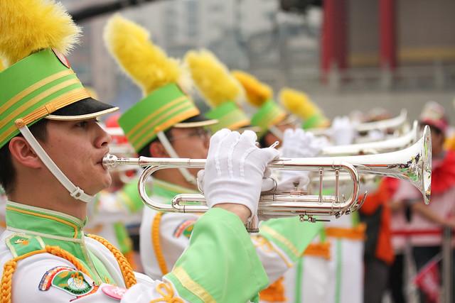 336愛奇兒日嘉年華2011