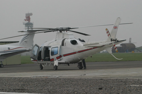 ZR323