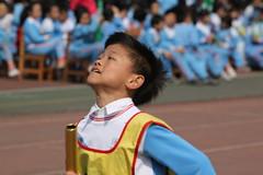 成功國小運動會 092