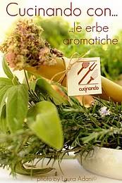 cucninando con le erbe aromatiche2[1]