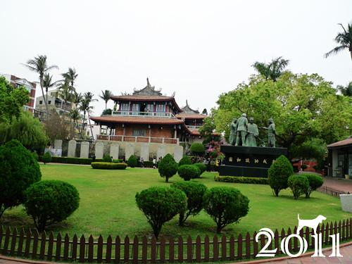 20110326-23