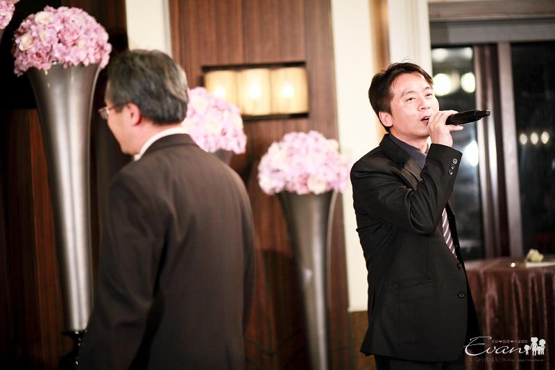 [婚禮紀錄]明性與佩瑜晚宴_095