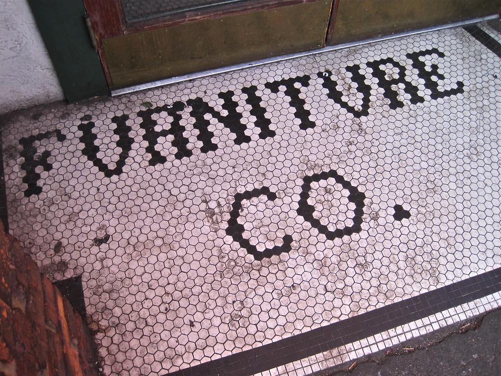 Furniture Co.,, Nashville, TN