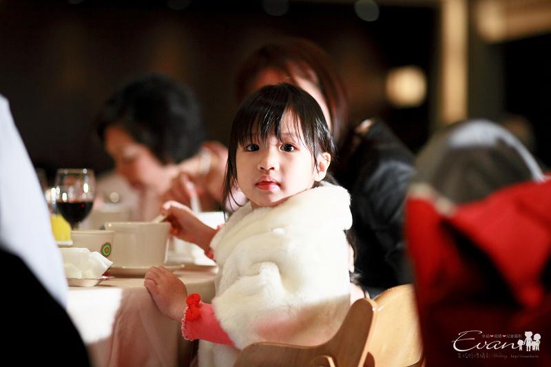 [婚禮紀錄]明性與佩瑜晚宴_069