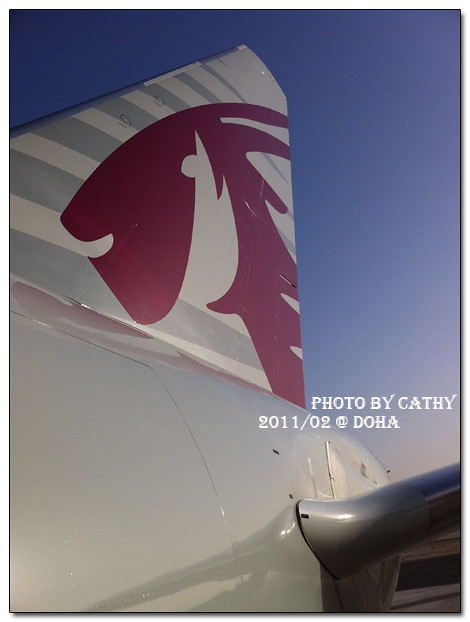 Qatar airline-14
