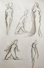 P1020026 (Klaas5) Tags: sketch sketchbook schets figurestudies schetsboek sketchbook07 sketchbook7 klaasvermaas 20012012