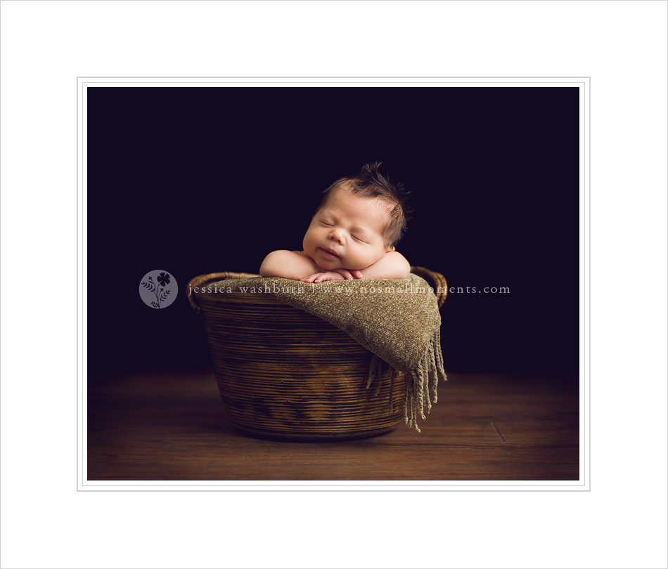 Clifton-Park-newborn-photographer