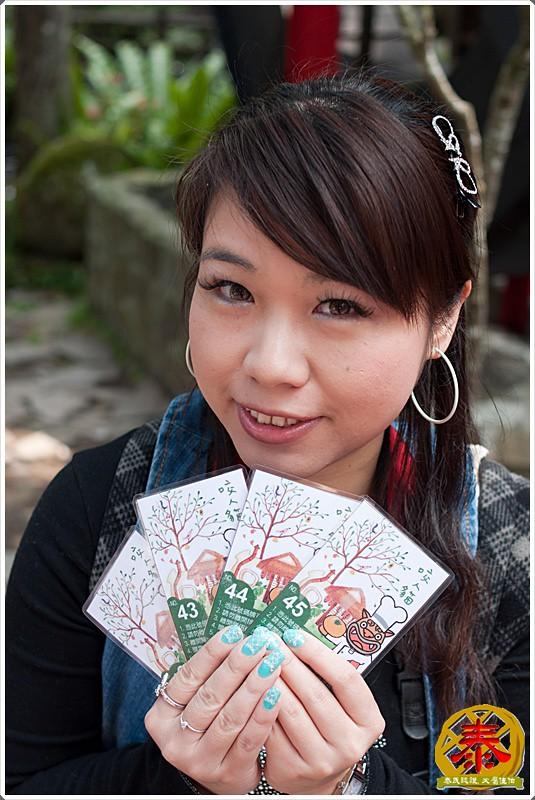 2011-04-02-03妖怪村鬼扯麵包 (21)
