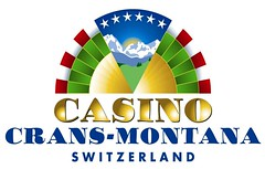 casinocm_logo