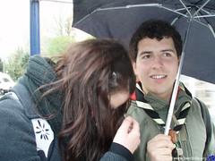 PistaHieloAzkBerriBideJaiotza_27.03.2011_34 (BerriBide) Tags: salida jaiotza azkarrak berribide
