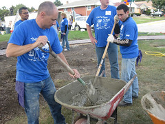 Beverly-Park-Playground-Build-Broadview-Ilinois-011 (kaboomplay) Tags: broadview