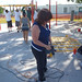 Blue-Lakes-Elementary-School-Playground-Build-Miami-Florida-033
