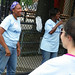 Yawkey-Club-of-Roxbury-Playground-Build-Roxbury-Massachusetts-068