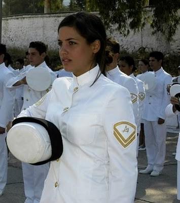 Military_Women_16
