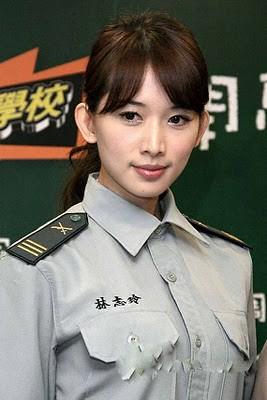 Military_Women_43