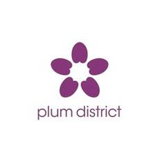 PlumDistrictLogo