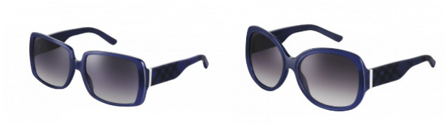 blau-april-showers-glasses