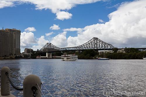 Brisbane 34