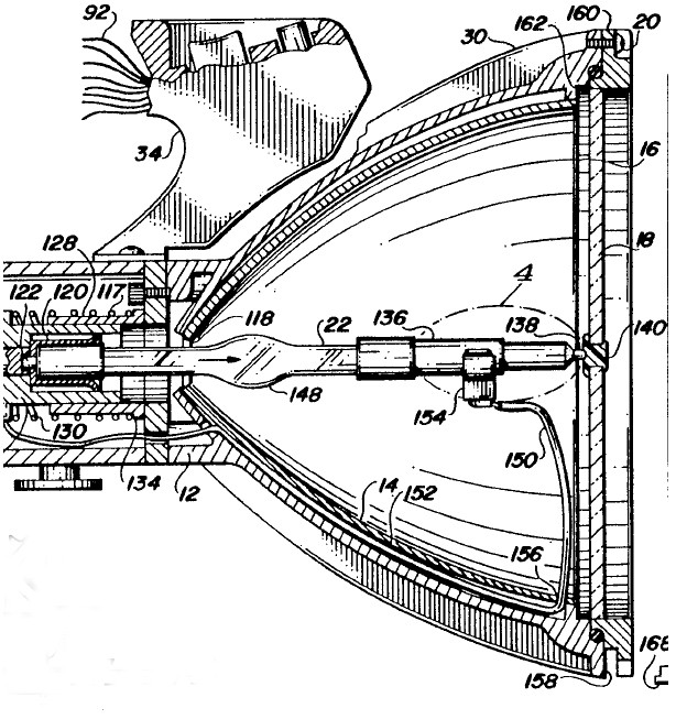 Hid Wiring Harness Diagram