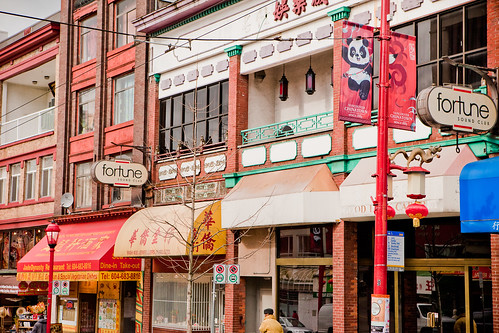 essay about chinatown Chinatown essay - download as word doc (doc), pdf file (pdf), text file (txt) or read online film studies essay about the film chinatown directed by roman polanski.