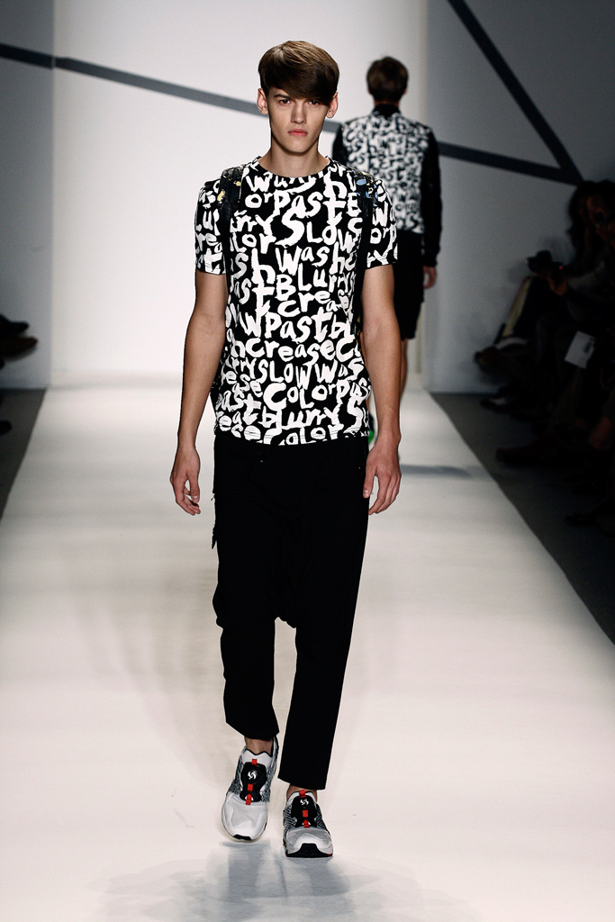 Christian Plauche3065_SS11_NY General Idea(GQcom)