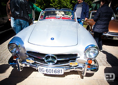 """Oldtimers @ Belgrade • <a style=""""font-size:0.8em;"""" href=""""http://www.flickr.com/photos/54523206@N03/5604712900/"""" target=""""_blank"""">View on Flickr</a>"""