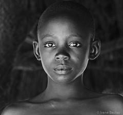 Portrait (Irene Becker) Tags: africa face children village westafrica nigeria tribes tradition tribe nga 2010 ethnology tribu theface blackafrica arewa platinumheartaward tribalmarkings bestportraitsaoi ekitistate irenebecker nigerianimages nigerianphotos imagesofnigeria facialtatto ekitieast artistoftheyearlevel4 irenebeckerorg artistoftheyearlevel5