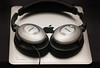 Bose QC15 and iPad (Nas t) Tags: apple 1 headphones noise bose reduction ipad qc15