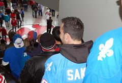 041011_8555 edit (kmart890) Tags: new hockey boston nhl quebec devils nation jersey bruins nordiques nordique