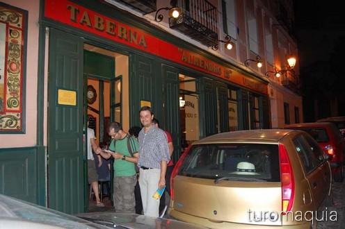 Copia de Restaurante_madrid2