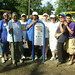 Illinois-Avenue-Playground-Build-East-St-Louis-Illinois-014