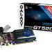 Galaxy GeForce GT 520