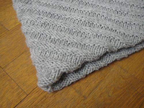 Baby blanket #24