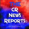 The Nostradamus of the NEWS - CR News Reports 1- of 14 topics: CR News Reports (CRNewsReports) Tags: newsbeforeithappens betterdecisions newspredictions crnewsreports channeledreadings nostradamuscrnewsreportsnewspredictionschanneledreadingsnewsbeforeithappensbetterdecisions