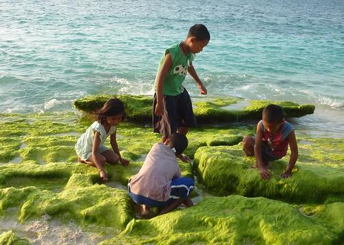 Boracay-Puka Beach (27)