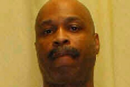 Clarence Carter was executed in Lucasville, Ohio with a drug used on animals. The putative democratic system in the United States executes scores of oppressed and poor people every year. by Pan-African News Wire File Photos