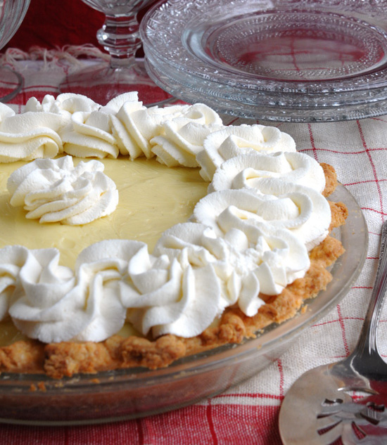 banana cream pie tall_red_edited-1.jpg