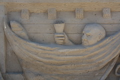 IMG_4424.JPG (RiChArD_66) Tags: neddesitz rgen sandskulpturenneddesitzrügensandskulpturen