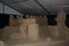 IMG_4401.JPG (RiChArD_66) Tags: neddesitz rgen sandskulpturenneddesitzrügensandskulpturen