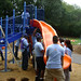 Forestdale-Inc-Playground-Build-Forest-Hills-New-York-021