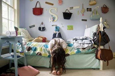 girls_rooms_51