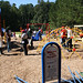 Fickett-Elementary-School-Playground-Build-Atlanta-Georgia-101